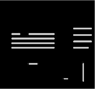 picto-courbes-grand