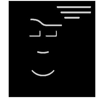 picto-personne-grand