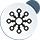 Département e-collectivité du Pôle TES